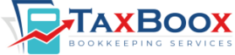 TaxBoox Web Logo